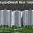 SuperDirect RealEstates Pvt. Ltd.