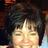 Suzanne Whisler