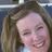 Sarah Blattner