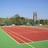 Tennis Court Contractors