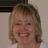 Texas Gail Raymond