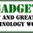 TheGadget411 dot com