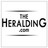 The Heralding