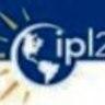 the ipl2