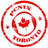 PCNix Toronto 416-223-2525