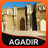 travel agadir