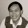 Tuan Em Nguyen