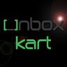 unboxkart