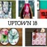 uptown18