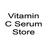 Vitamin C Serum Store