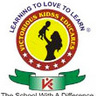 vkeschool