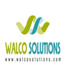 walcosolutions