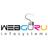 WebGuru Infosytems Pvt. Ltd.