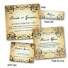 weddinvitations