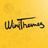 Wini Themes