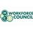 Health & Community Services Workforce Council