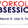 workoutobsession