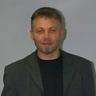 Michael Wuensch