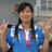 Yanchun Xiao