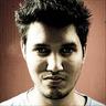 Zair Abbas