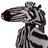 zebra404 _